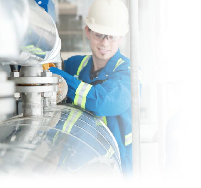Technicien maintenance 69 ccmr - Grille salaire technicien maintenance industrielle ...