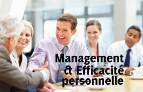 Management & efficacit� personnelle